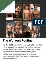 Workout Phase 1.pdf