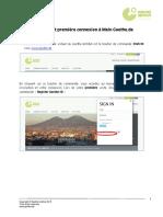 Anleitung auf Französisch.pdf