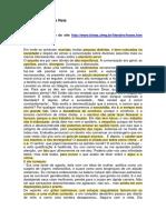 Conto_A_escrava_Maria_Firmina_dos_Reis