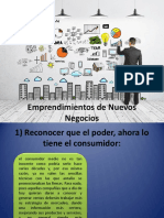 UNIDAD 3 MARKETING.pdf
