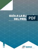 6_eleccion_prelacado_rev6_es_web