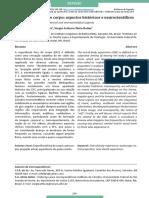 Experiências-Fora-do-Corpo-Aspectos-Historicos-e-Neurocientificos.pdf