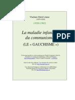 maladie_infantile_du_communisme