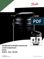 Seleção rápida Scroll Technologies-En.pdf
