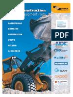 O-PAK HEQParts_September_2010 (1).pdf