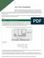8.13 design-problem-floor-sheathing.pdf