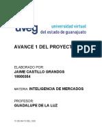 Castillo_Granados_Jaime_Avence 1 del proyecto
