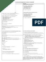 docker-vs-openshift-CKO-B