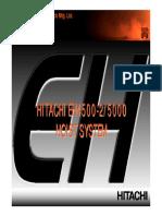 EH4500-2_EH5000+Hoist+System_HTT4500(2)-13-0508[2]