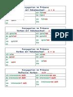 konjugation-der-verben-im-prasens-vokalwechsel-ref-grammatikerklarungen_91637
