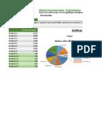 Actividad_practica_Excel_Intermedio_L16