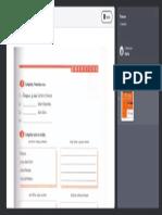 Grammaire Progressive Du Francais Niveau Debutant 2e Edition pdf _ Passei Direto