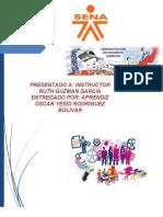 DESARROLLO DE GUIA DE APRENDIZAJE 1-.docx