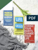 3 Buku Amazing.pdf