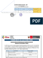 COMUNICADO_09_07_ok.pdf_file_1594408078