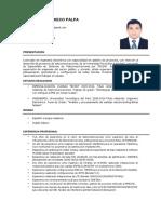 HUMBERTO PACHECO PALPA_17-04-20