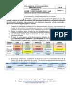 GD-42-CIRCULAR-PERIODO-DE-EMERGENCIA-DE-SALUD-PÚBLICA-04