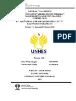 TUGAS KHUSUS PKL Revisi (2).docx