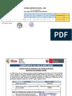 ebrprimaria.pdf_file_1593109841