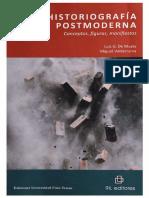Historiografía_postmoderna_2.pdf