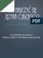 Poradnik-45.pdf