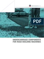 ITM_Road Building Machines_web
