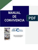415426986736%2Fvirtualeducation%2F3498%2Fcontenidos%2F7008%2FMANUAL__DE_CONVIVENCIA_2020_DEFINITIVO.pdf