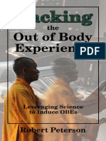 Hacking the Out of Body Experience.pdf