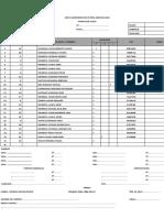 XXXIV CAMPEONATO DE FUTBOL ADECOCA 2019 3