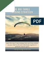 Report Big Three Strategy (1).pdf