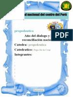 propedeutica.docx