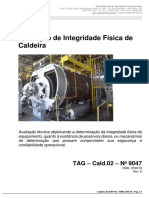 RRM 0760-19 Cald.02