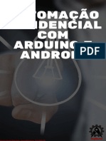 eBookAutomaocomArduinoeAndroid20
