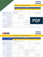 s15-web_secundaria.pdf