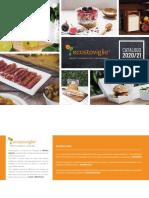 catalogo-ecostoviglie.pdf