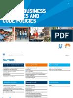 4394-cobp-code-policies-booklet-external.v12_tcm244-480369_en.pdf