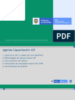Capacitación Metodología de Cálculo Nuevo IDF_2020_Municipios.pdf