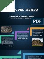 LINEA DE TIEMPO. M.pdf
