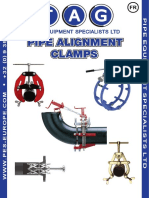 Brochure-TAG-Pipe-Alignment-Clamps-2015-FR (3)