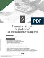 Contabilidad_y_análisis_de_costos_----_(Pg_34--74)