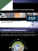 Energy-Emb.pdf