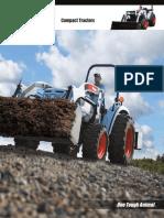 Compact_Tractor_Literature[1].pdf