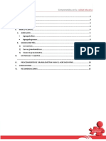 Informe-de-ensayos-de-agregados