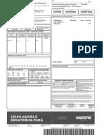 d775ad6c-8fea-46dd-b6ea-8fa2916e66fc.pdf