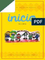 INICIO  1 PDF.pdf
