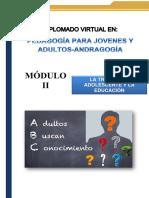 GUIA DIDACTICA 2 (1) buena 2 (2).pdf