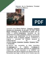 Simón José Antonio de la Santísima Trinidad Bolívar Ponte y Palacios Blanco.docx