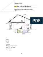 NRC_5760_avance_4.pdf