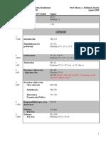 Sesiones IP Survey Agosto 2020 Rev 15 Julio