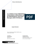 688-la-creation-d-une-bibliotheque-universitaire-delocalisee-par-l-integration-de-bibliotheques-associees.pdf